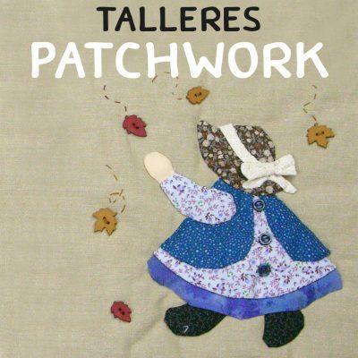 patchwork_taller
