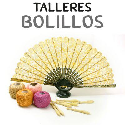 talleres_bolillos