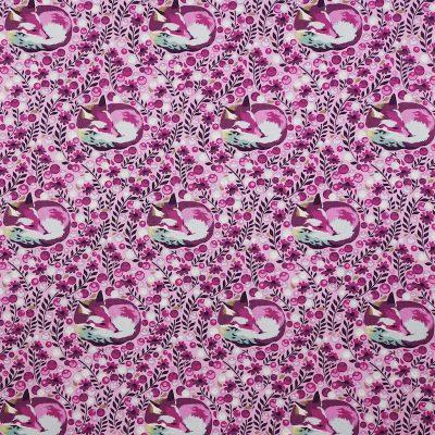 tela-zorros-tula-pink-b037