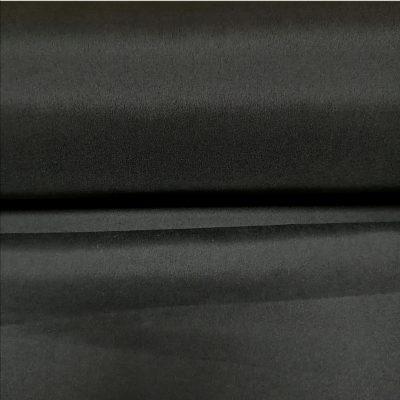 Tela de microfibra para mascarillas